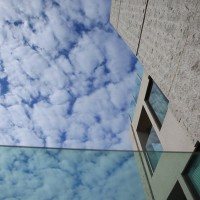 20130316台中會二期CF拍攝(淩雲)14